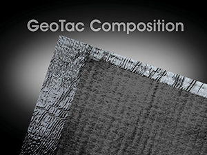 Crafco GeoTac composition