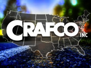 Crafco, Inc.