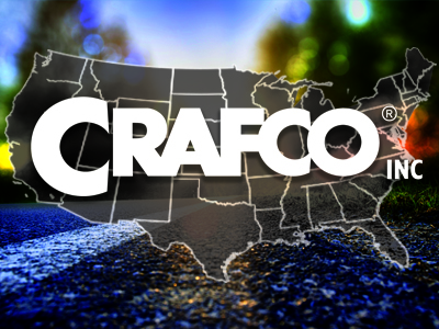 Crafco,Inc。
