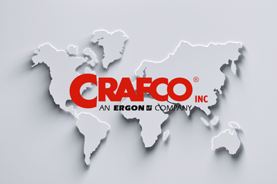 Crafco International