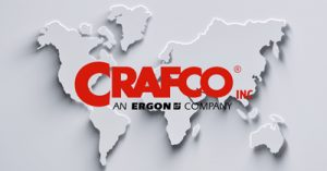 Crafco Internacional