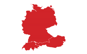 Crafco International Region 6 - Alemania, Austria, Suiza