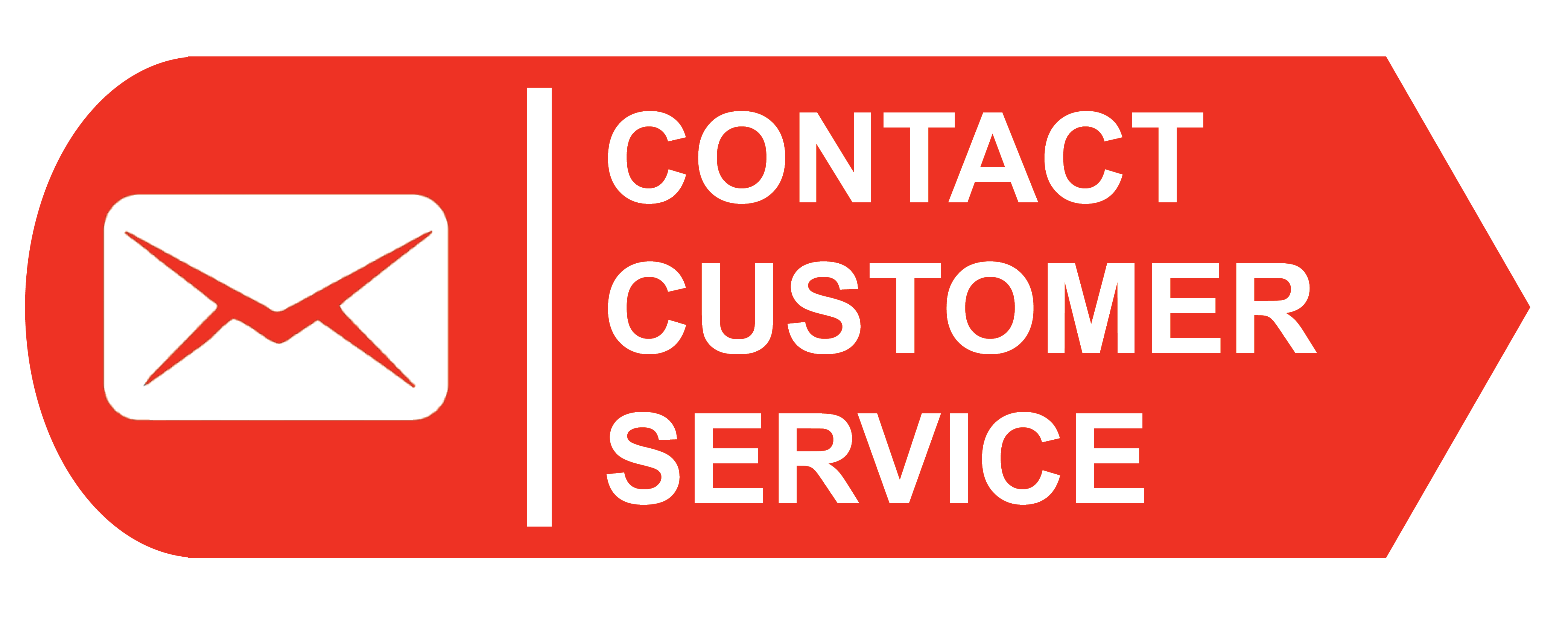 Crafco contact customer service